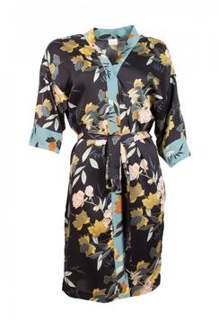 Timian Kimono