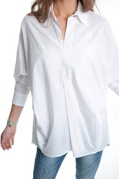 Skjorta Bianco - Ottod'Ame