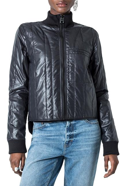 Value Jacket