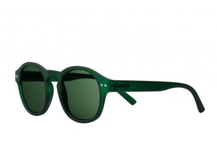 Ove  Sunglasses