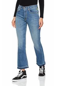 Noemi  Jeans
