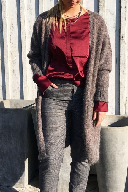 Caylee Knit
