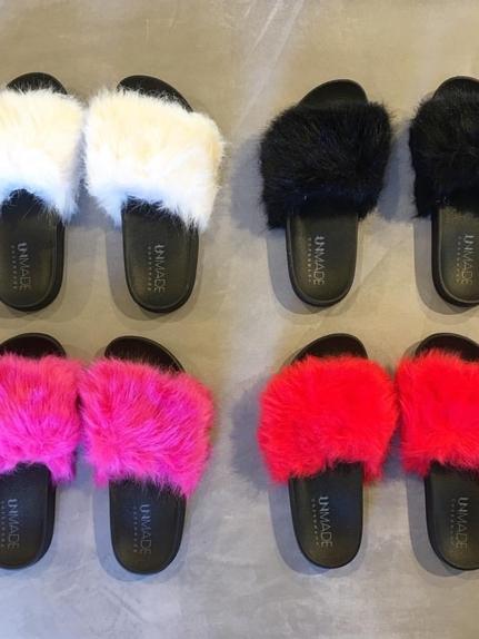 Milko Sandal