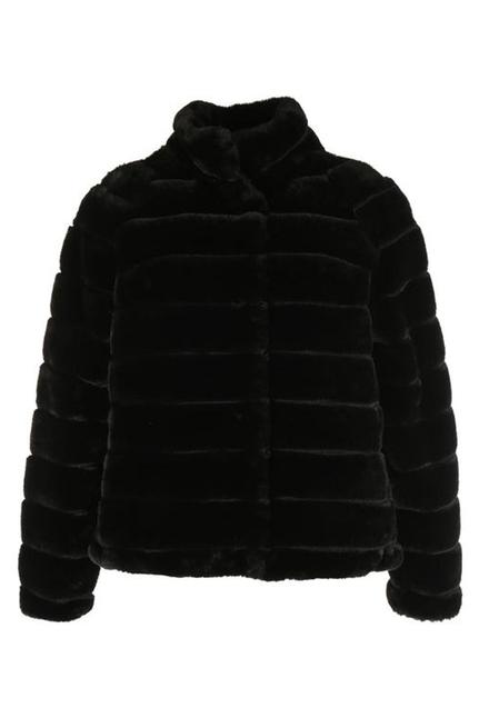 Baldaquin Jacket