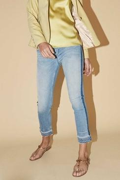 Sunn Burn Jeans