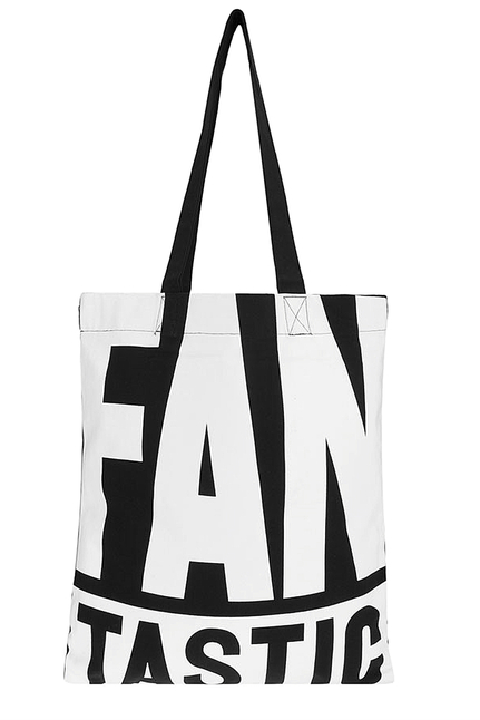 Fantastic Shoulder Bag