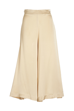 Donna Wide Pant