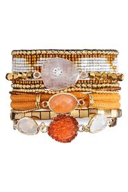 Aurore Bracelet