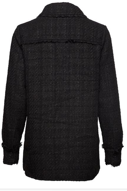 Gelly Coat