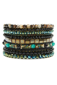 Amazonia Bracelet