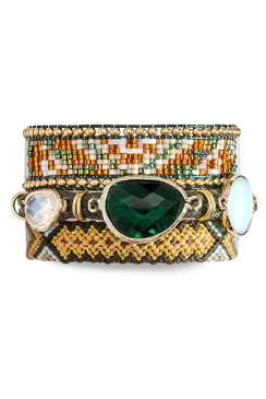 Nashville Bracelet