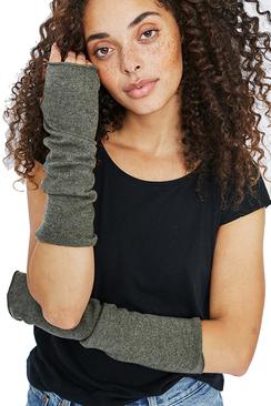 Aspen Arm Warmer