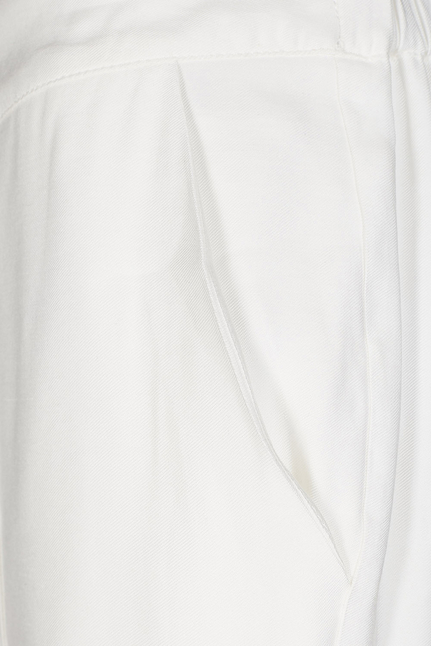 Ingelil Dressed Pant