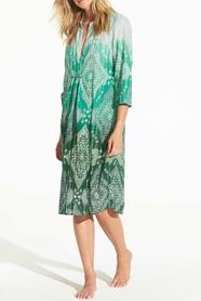 Taj Papy Dress