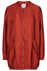 Nore Bomber Jacket
