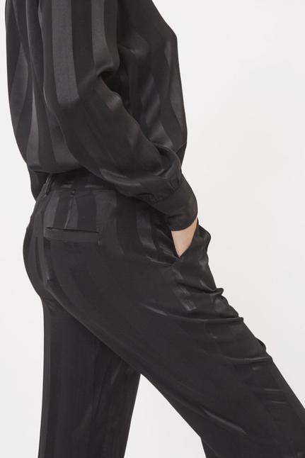 Zazia Casual Pant