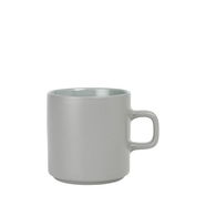 Mio Cup  Mirage Gray