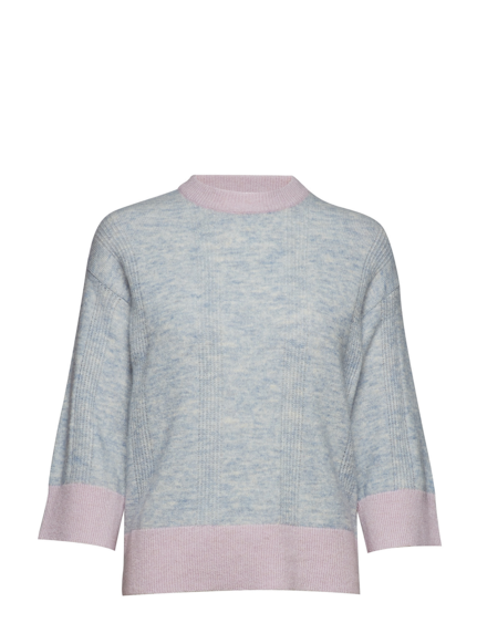 Cille Knit