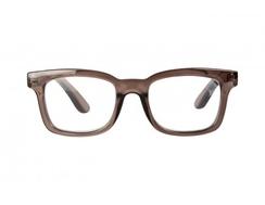 Anja Reading Glasses