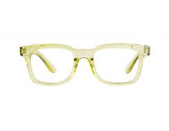 William  Reading Glasses