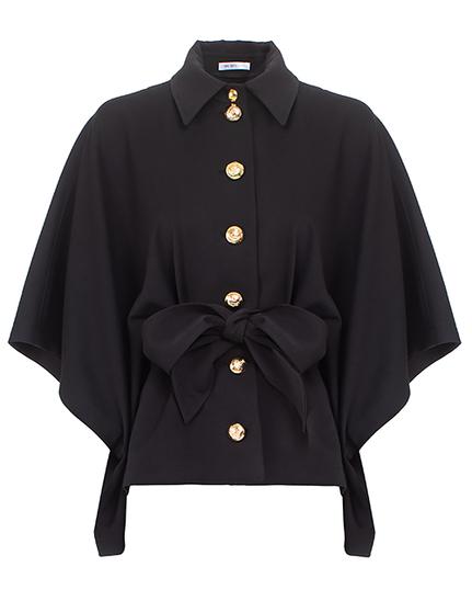Fiorenza Jacket