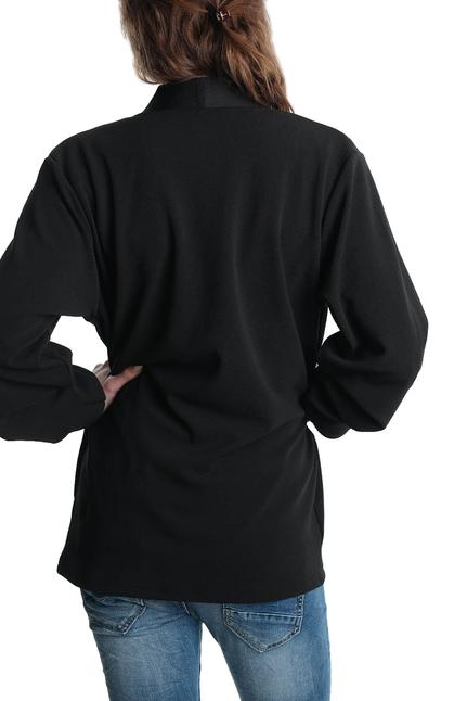 Kimono Jacket - 10Days