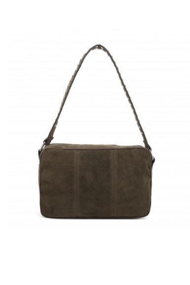 Celine Crossover Bag