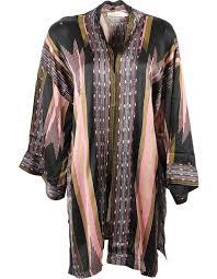 Bolette Kimono